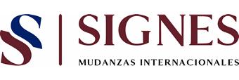 EMPRESA de MUDANZAS EN VALENCIA | Mudanzas de hogar