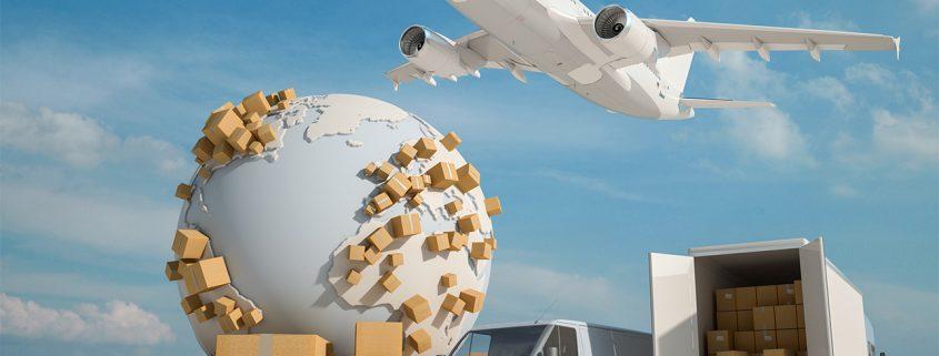 empresas de mudanzas internacionales en valencia